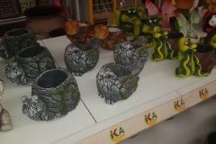productos_jardin2