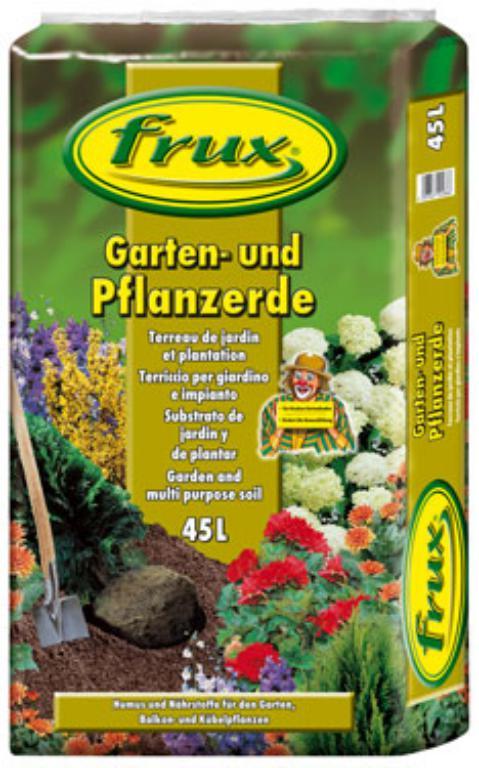 frux-sustrato-de-plantacion-45-l