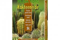 cactus-substrate-nuba-floris-5-l