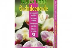 substrate-orchidaceae-nuba-floris5-l-
